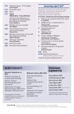 GENERAL SURGERY - CEPD University of Toronto - Page 4