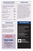 GENERAL SURGERY - CEPD University of Toronto - Page 6