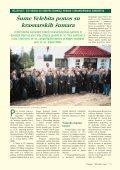Možemo li sačuvati Porić - Hrvatske šume - Page 3