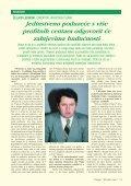 Možemo li sačuvati Porić - Hrvatske šume - Page 5