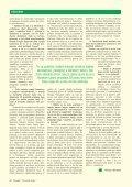 Možemo li sačuvati Porić - Hrvatske šume - Page 6