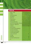HP - Oracle 2008 kiadvány - HP - Magyarország - Hewlett-Packard - Page 2