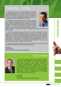 HP - Oracle 2008 kiadvány - HP - Magyarország - Hewlett-Packard - Page 3