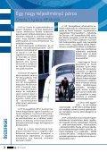 HP - Oracle 2008 kiadvány - HP - Magyarország - Hewlett-Packard - Page 4