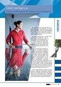 HP - Oracle 2008 kiadvány - HP - Magyarország - Hewlett-Packard - Page 5