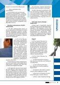 HP - Oracle 2008 kiadvány - HP - Magyarország - Hewlett-Packard - Page 7