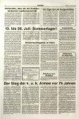 Tschechen verlassen das Grenzland: Von ... - Sudetenpost - Seite 4