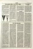 Tschechen verlassen das Grenzland: Von ... - Sudetenpost - Seite 6