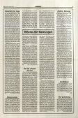 Tschechen verlassen das Grenzland: Von ... - Sudetenpost - Seite 7