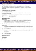 download - Marian College - Page 4