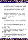 download - Marian College - Page 7
