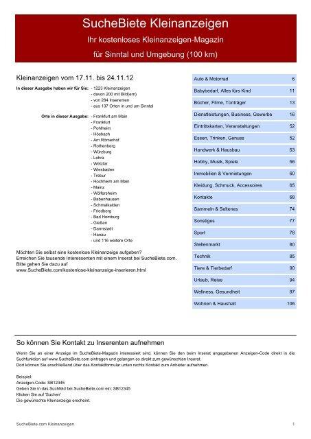 Mauthausen kontakt partnervermittlung. Oberhaag frauen aus