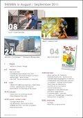 Sparkasse spendet - Page 3