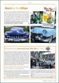 Sparkasse spendet - Page 4