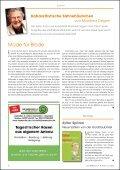 Sparkasse spendet - Page 6