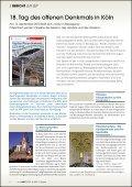 Mut zum Alter Tag des offenen Denkmals Weaning-Zentrum - Page 4