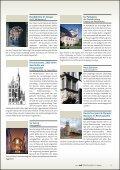 Mut zum Alter Tag des offenen Denkmals Weaning-Zentrum - Page 5
