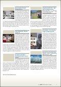 Mut zum Alter Tag des offenen Denkmals Weaning-Zentrum - Page 7