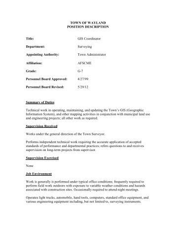 2 cover letter sample for purchasing analyst. 4 silliker job ...