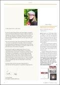 Magazin für Zeitgeschehen, Kunst, Kultur und Lebensart | Kostenfrei - Page 4