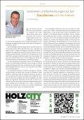 Magazin für Zeitgeschehen, Kunst, Kultur und Lebensart | Kostenfrei - Page 6