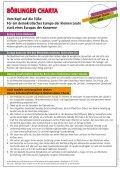 Böblinger Charta - Seite 2