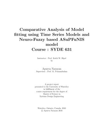 Producing an NMSU Thesis in LaTeX