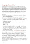 Pertanyaan Yang Sering Diajukan - Ingersoll Rand - Page 6