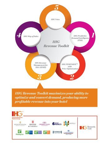 IHG Revenue Toolkit (4-22-13).pdf - IHG Owners Association