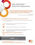 IHG Revenue Toolkit (4-22-13).pdf - IHG Owners Association - Page 5