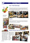 Term 6, Academic Year 2012-13, Summer - Chailey School... - Page 6