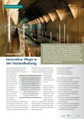 Wege zur Kostensenkung Wege zur Kostensenkung - Seite 3