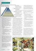 Wege zur Kostensenkung Wege zur Kostensenkung - Seite 4