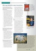 Wege zur Kostensenkung Wege zur Kostensenkung - Seite 5