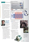 Wege zur Kostensenkung Wege zur Kostensenkung - Seite 7