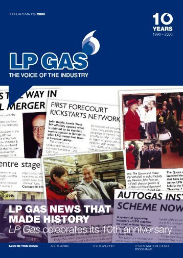 C2572 01 Feb Mar 06 AW - LP Gas Magazine