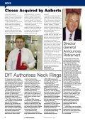 C2572 01 Feb Mar 06 AW - LP Gas Magazine - Page 4