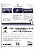 C2572 01 Feb Mar 06 AW - LP Gas Magazine - Page 5