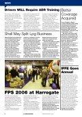 C2572 01 Feb Mar 06 AW - LP Gas Magazine - Page 6