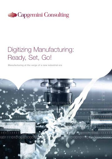 digitizing-manufacturing_0