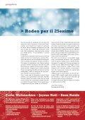 Netzwerke - VSV - Seite 6