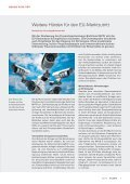 Netzwerke - VSV - Seite 7