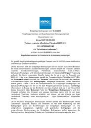 Bedingungen AT0000A0R1Q9.docx - Hypo Landesbank Vorarlberg