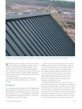 Focus on ventilation - Page 2