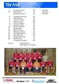 Die derzeitigen RA-Spielerinnen und -Spieler des ... - STV Willisau - Seite 6
