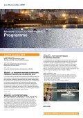 Les Rencontres AIVP - Page 2