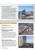 Les Rencontres AIVP - Page 3