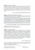 Mercatique (Marketing) 2009 - Afrique - Sujet de bac - Page 6