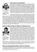 [AKTUELL - SV 20 Brilon - Seite 4