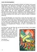 03 2010 - Evangelische Kirche Dilsberg - Page 2